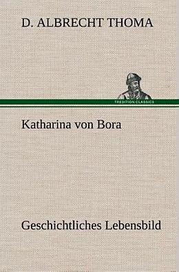 Cover: https://exlibris.azureedge.net/covers/9783/8495/4790/5/9783849547905xl.jpg
