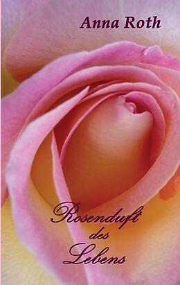 Cover: https://exlibris.azureedge.net/covers/9783/8495/5028/8/9783849550288xl.jpg