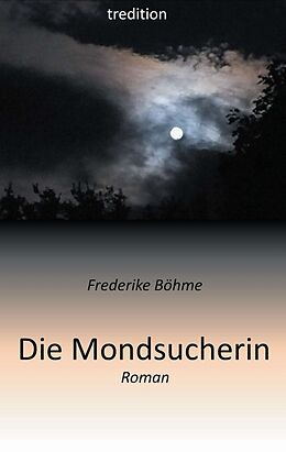 Cover: https://exlibris.azureedge.net/covers/9783/8495/6818/4/9783849568184xl.jpg
