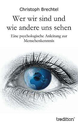Cover: https://exlibris.azureedge.net/covers/9783/8495/7036/1/9783849570361xl.jpg