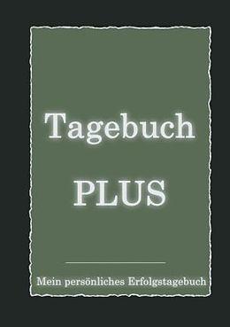 Cover: https://exlibris.azureedge.net/covers/9783/8495/7301/0/9783849573010xl.jpg