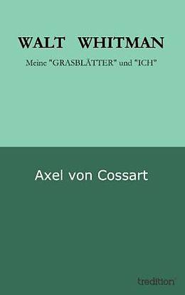 Cover: https://exlibris.azureedge.net/covers/9783/8495/7564/9/9783849575649xl.jpg