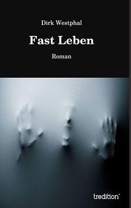 Cover: https://exlibris.azureedge.net/covers/9783/8495/7627/1/9783849576271xl.jpg