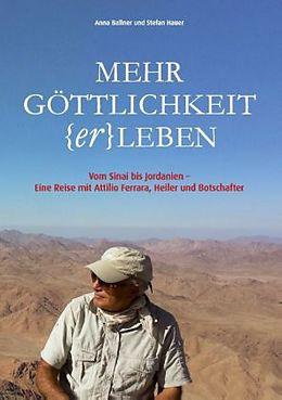 Cover: https://exlibris.azureedge.net/covers/9783/8495/7646/2/9783849576462xl.jpg