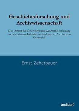 Cover: https://exlibris.azureedge.net/covers/9783/8495/7660/8/9783849576608xl.jpg
