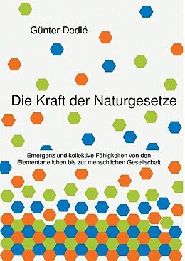 Cover: https://exlibris.azureedge.net/covers/9783/8495/7685/1/9783849576851xl.jpg