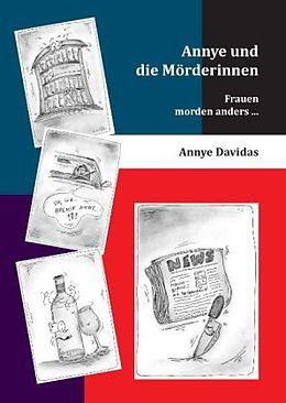 Cover: https://exlibris.azureedge.net/covers/9783/8495/7749/0/9783849577490xl.jpg