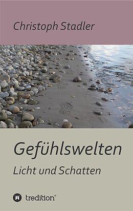 Cover: https://exlibris.azureedge.net/covers/9783/8495/7776/6/9783849577766xl.jpg