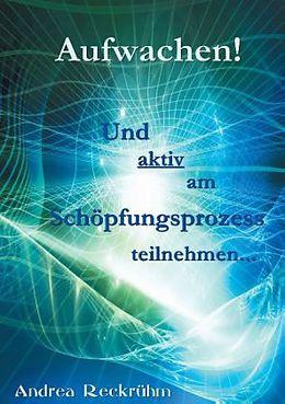Cover: https://exlibris.azureedge.net/covers/9783/8495/7854/1/9783849578541xl.jpg