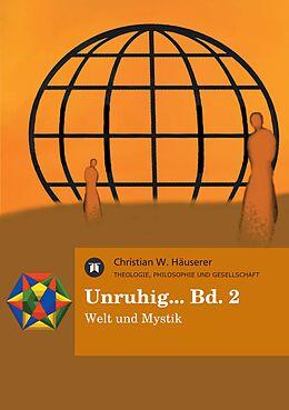 Cover: https://exlibris.azureedge.net/covers/9783/8495/7863/3/9783849578633xl.jpg