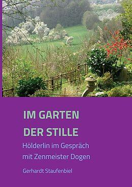 Cover: https://exlibris.azureedge.net/covers/9783/8495/7887/9/9783849578879xl.jpg
