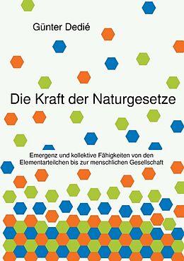 Cover: https://exlibris.azureedge.net/covers/9783/8495/7901/2/9783849579012xl.jpg