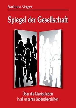 Cover: https://exlibris.azureedge.net/covers/9783/8495/7903/6/9783849579036xl.jpg