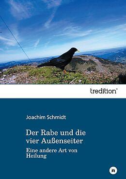 Cover: https://exlibris.azureedge.net/covers/9783/8495/8066/7/9783849580667xl.jpg