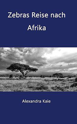 Cover: https://exlibris.azureedge.net/covers/9783/8495/8371/2/9783849583712xl.jpg