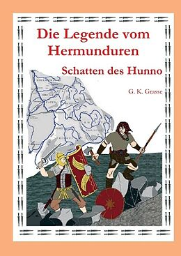 Cover: https://exlibris.azureedge.net/covers/9783/8495/8451/1/9783849584511xl.jpg