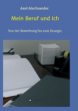 Cover: https://exlibris.azureedge.net/covers/9783/8495/8590/7/9783849585907xl.jpg