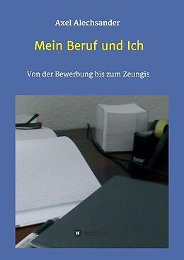 Cover: https://exlibris.azureedge.net/covers/9783/8495/8591/4/9783849585914xl.jpg