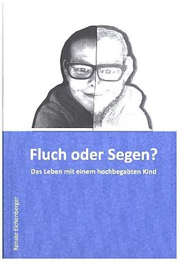 Fester Einband Fluch oder Segen? von Renate Eichenberger