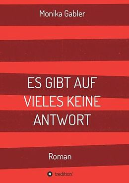 Cover: https://exlibris.azureedge.net/covers/9783/8495/8691/1/9783849586911xl.jpg