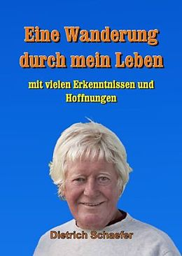 Cover: https://exlibris.azureedge.net/covers/9783/8495/8729/1/9783849587291xl.jpg