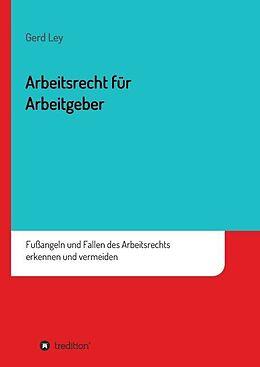 Cover: https://exlibris.azureedge.net/covers/9783/8495/8799/4/9783849587994xl.jpg