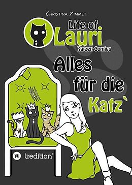 Cover: https://exlibris.azureedge.net/covers/9783/8495/8932/5/9783849589325xl.jpg