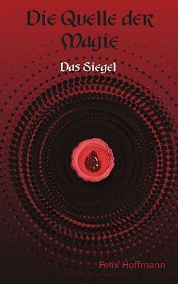 Cover: https://exlibris.azureedge.net/covers/9783/8495/9106/9/9783849591069xl.jpg