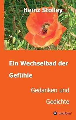 Cover: https://exlibris.azureedge.net/covers/9783/8495/9125/0/9783849591250xl.jpg
