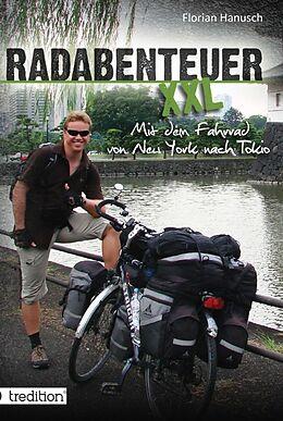 Cover: https://exlibris.azureedge.net/covers/9783/8495/9143/4/9783849591434xl.jpg