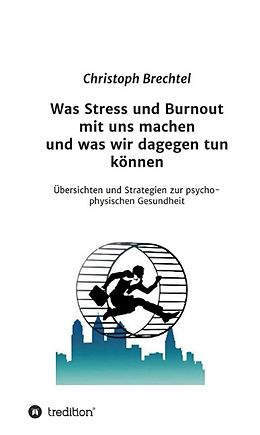 Cover: https://exlibris.azureedge.net/covers/9783/8495/9233/2/9783849592332xl.jpg