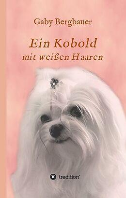 Cover: https://exlibris.azureedge.net/covers/9783/8495/9325/4/9783849593254xl.jpg