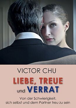 Cover: https://exlibris.azureedge.net/covers/9783/8495/9505/0/9783849595050xl.jpg