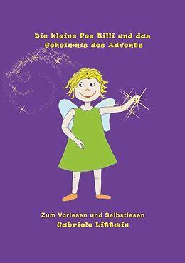Cover: https://exlibris.azureedge.net/covers/9783/8495/9791/7/9783849597917xl.jpg