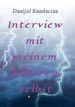 Cover: https://exlibris.azureedge.net/covers/9783/8495/9808/2/9783849598082xl.jpg