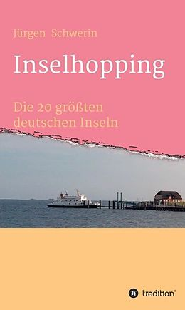 Cover: https://exlibris.azureedge.net/covers/9783/8495/9852/5/9783849598525xl.jpg