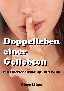 Cover: https://exlibris.azureedge.net/covers/9783/8495/9969/0/9783849599690xl.jpg