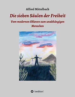 Cover: https://exlibris.azureedge.net/covers/9783/8495/9991/1/9783849599911xl.jpg