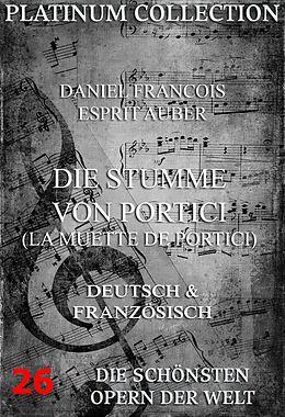 Cover: https://exlibris.azureedge.net/covers/9783/8496/0031/0/9783849600310xl.jpg