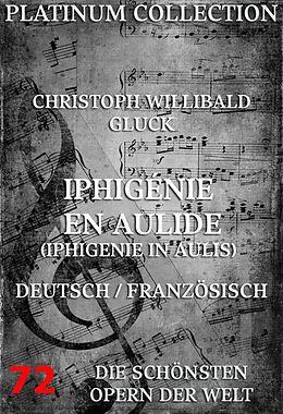 Cover: https://exlibris.azureedge.net/covers/9783/8496/0072/3/9783849600723xl.jpg