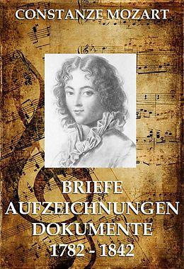 Cover: https://exlibris.azureedge.net/covers/9783/8496/0205/5/9783849602055xl.jpg