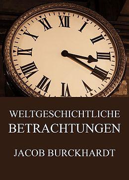 Cover: https://exlibris.azureedge.net/covers/9783/8496/0627/5/9783849606275xl.jpg