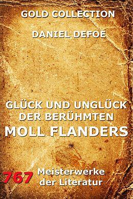 Cover: https://exlibris.azureedge.net/covers/9783/8496/0920/7/9783849609207xl.jpg