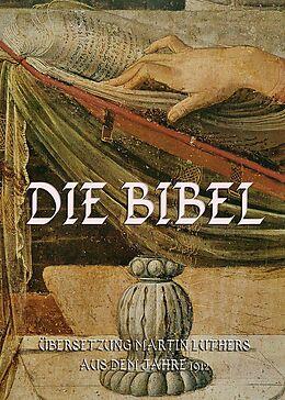 Cover: https://exlibris.azureedge.net/covers/9783/8496/1006/7/9783849610067xl.jpg