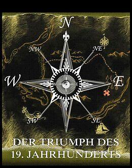 Cover: https://exlibris.azureedge.net/covers/9783/8496/1387/7/9783849613877xl.jpg