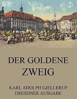 Cover: https://exlibris.azureedge.net/covers/9783/8496/1579/6/9783849615796xl.jpg