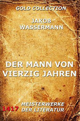 Cover: https://exlibris.azureedge.net/covers/9783/8496/1949/7/9783849619497xl.jpg