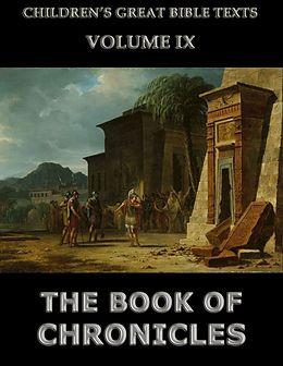 Cover: https://exlibris.azureedge.net/covers/9783/8496/2210/7/9783849622107xl.jpg