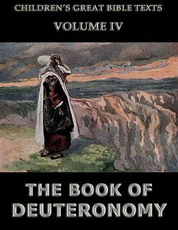 Cover: https://exlibris.azureedge.net/covers/9783/8496/2211/4/9783849622114xl.jpg