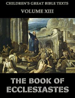 Cover: https://exlibris.azureedge.net/covers/9783/8496/2212/1/9783849622121xl.jpg